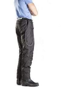 Pantalon de cordura para moto