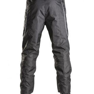 pantalón moto hombre invictus Odiseo