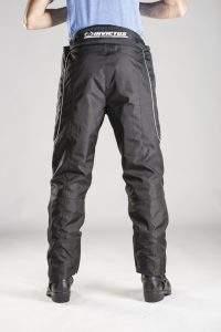 Pantalon de moto invictus Odiseo
