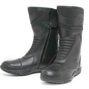 botas w2