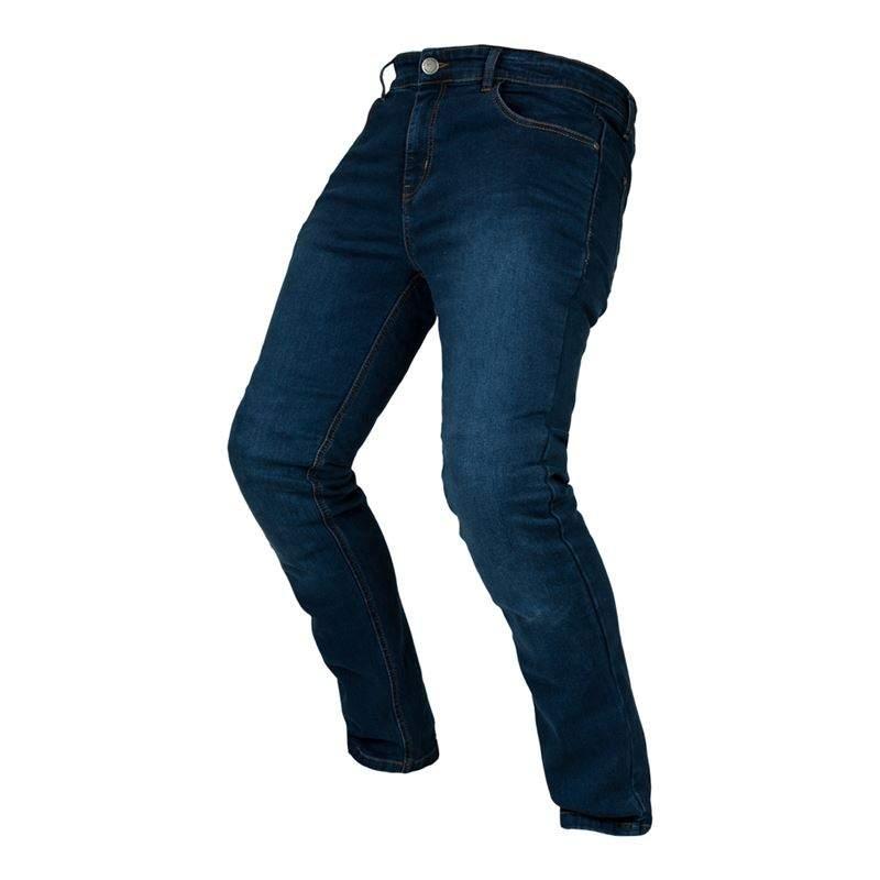 billythekid-jeans-01