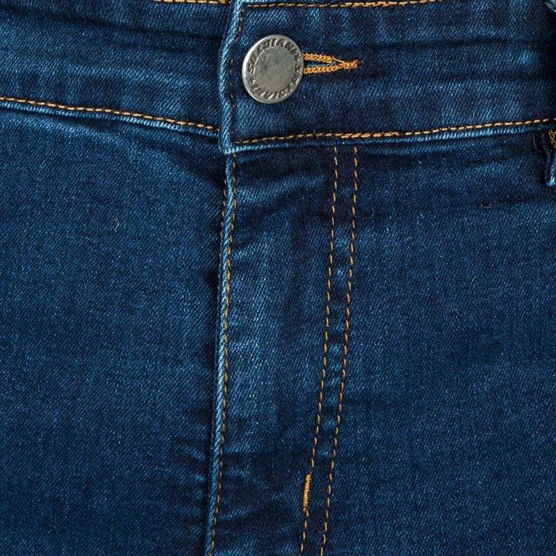 billythekid-jeans-03