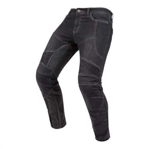 Pantalón Vaquero de moto para chico