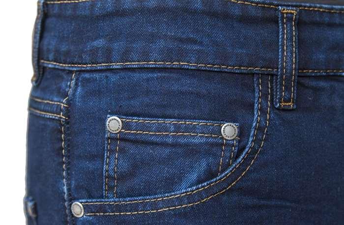vaquero-Azul-Hombre-detalle