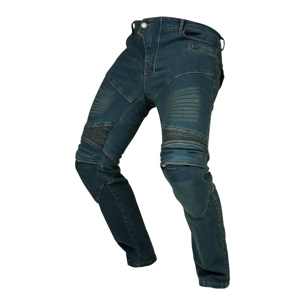 jeansrefuerzo-blue-01