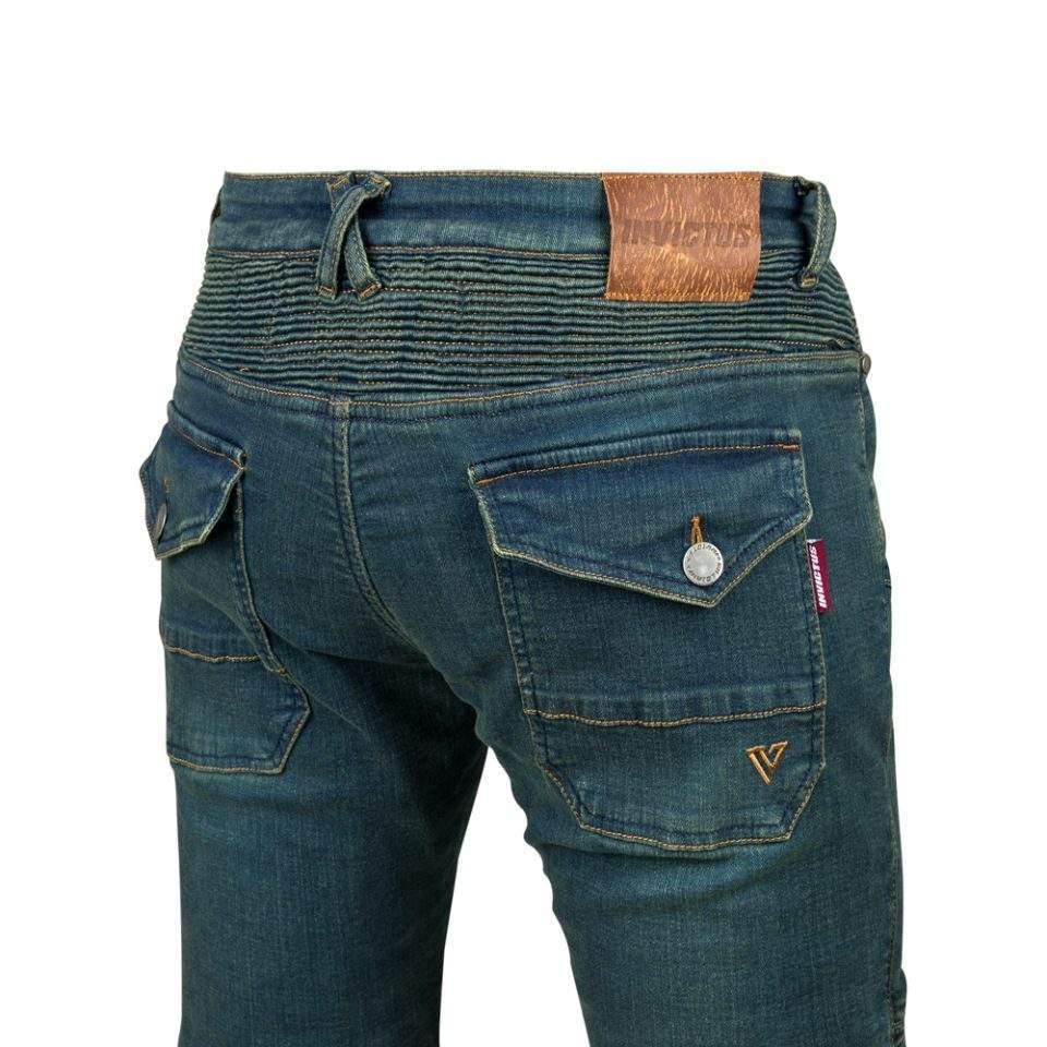 jeansrefuerzo-blue-02