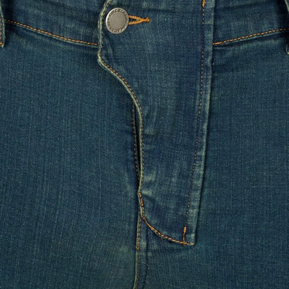 jeansrefuerzo-blue-03
