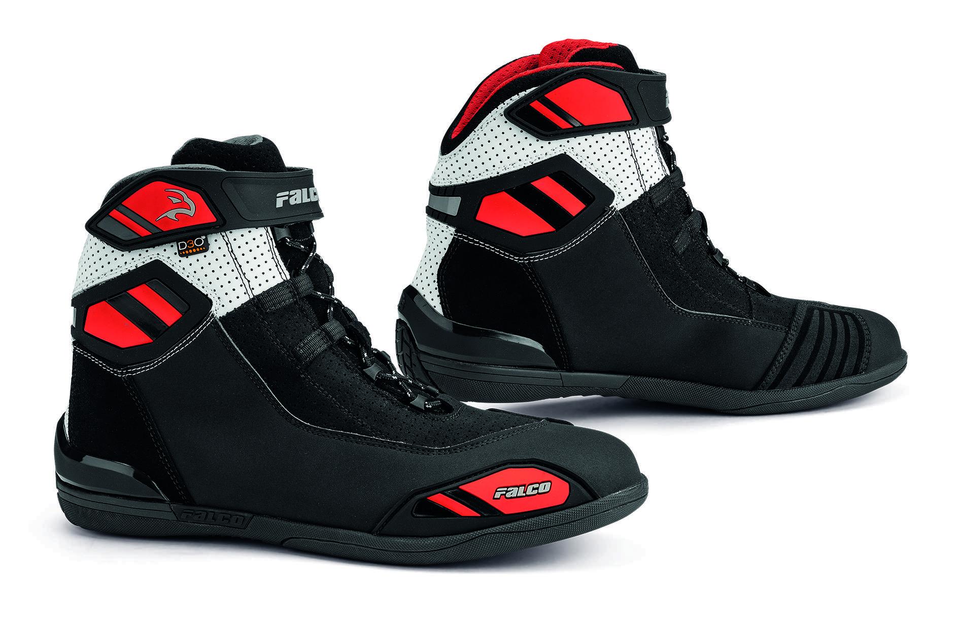 906_jackal-2-air_black-white-red