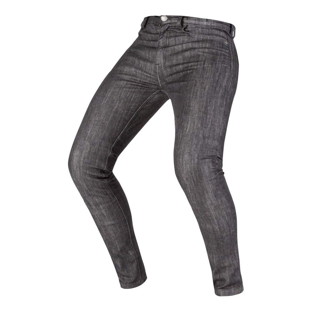pantalon-moto-negro-01