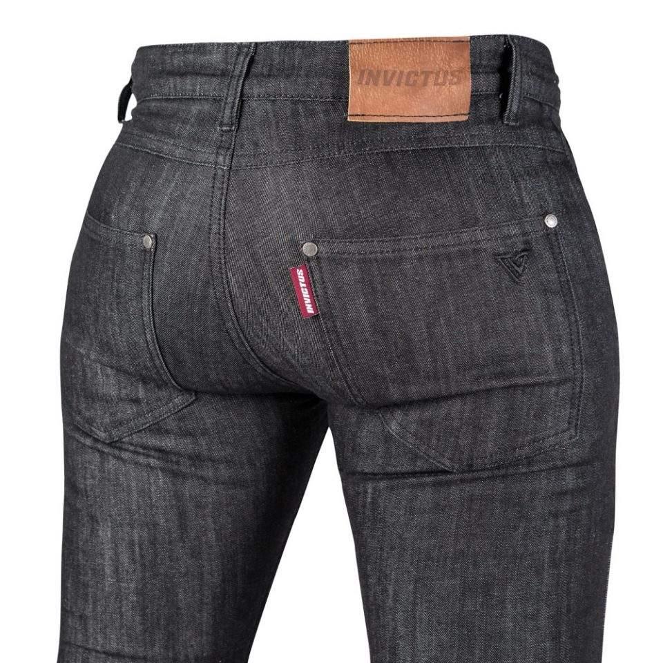 pantalon-moto-negro-02
