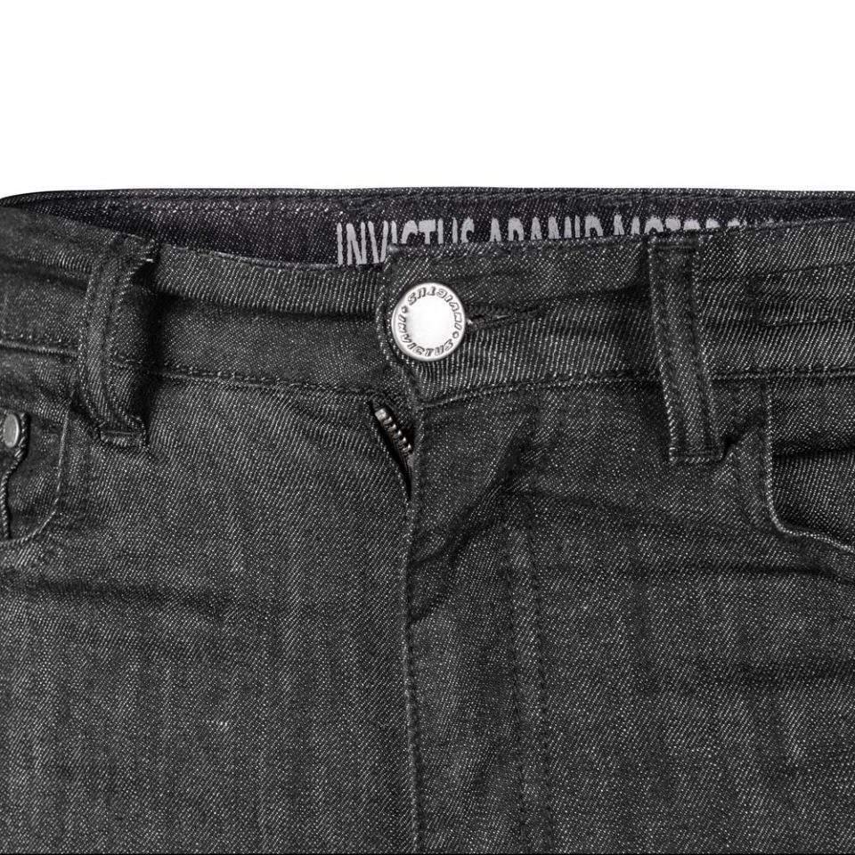 pantalon-moto-negro-03