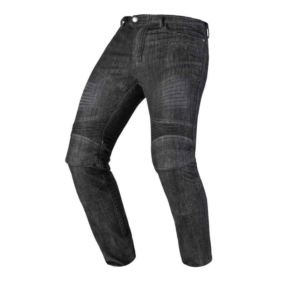 pantalon-moto-negro-estrias-01