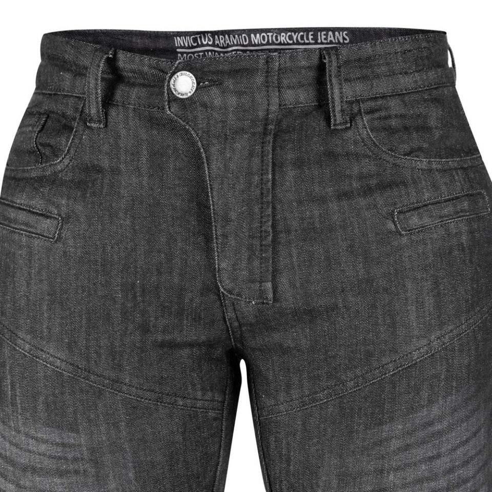 pantalon-moto-negro-estrias-03